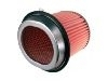 Air Filter:MD 603932