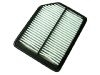 Luftfilter Air Filter:17220-PV1-000
