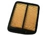 Luftfilter Air Filter:17220-RFG-W00