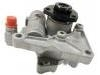 Power Steering Pump:003 466 26 01