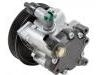 Power Steering Pump:005 466 82 01