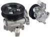 Power Steering Pump:003 466 64 01
